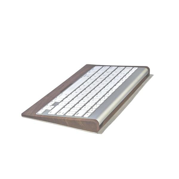 walnut-desk-collection-keyboard-gal-C1_600x600_90