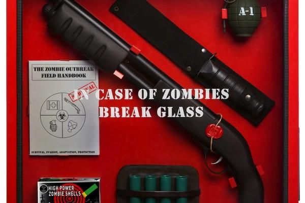 zombie_kit_011