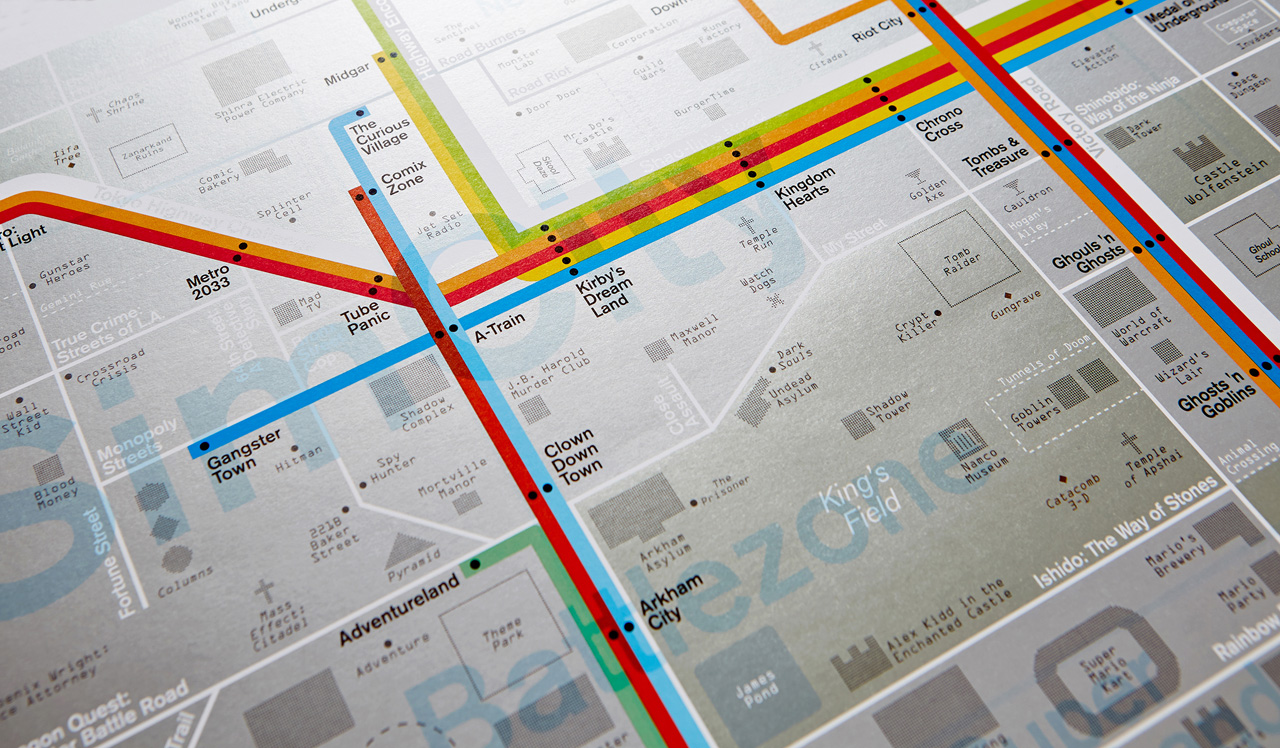 3038068-slide-s-5-a-highly-detailed-map-of-a-fictitious-video-game-city-dorothydo0064game-map-close-upjmed