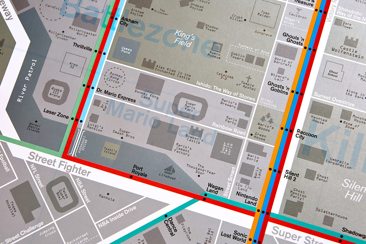 3038068-slide-s-8-a-highly-detailed-map-of-a-fictitious-video-game-city-dorothydo0064game-map-close-uprmed
