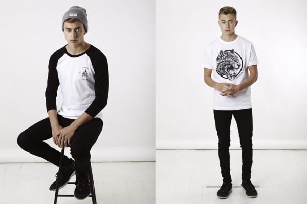 outsiders apparel aw14