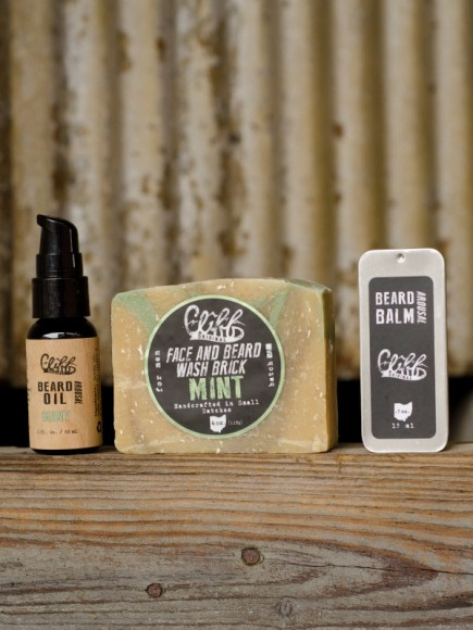 Cliff_BeardCare_Kit_Mint-600x800