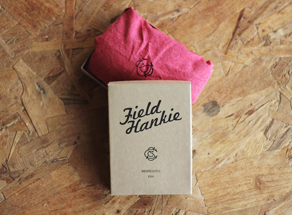 Field_hankie_6