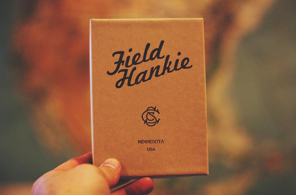 Field_hankie_7