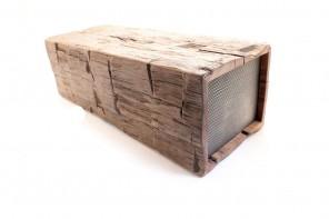 The Beambox