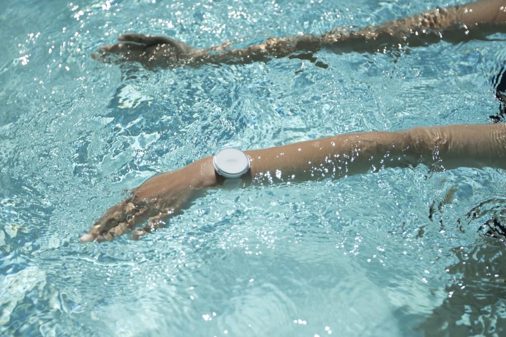 Moov_Swimming_01