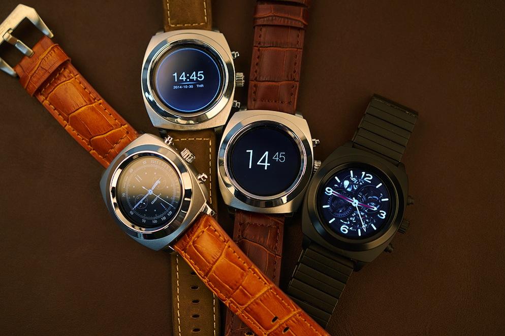 geeg-watch-3