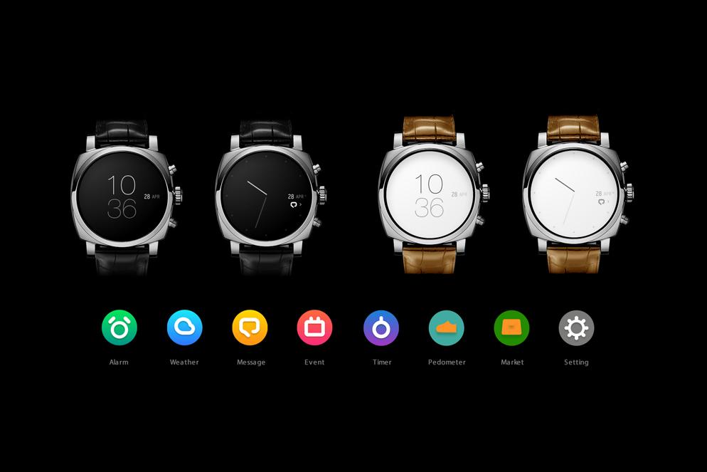 geek-watch-front-1