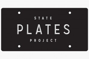 States Plates Project