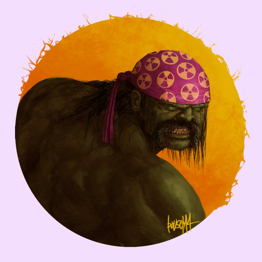 super_movember__hulk_by_jamesbousema-d87bev5