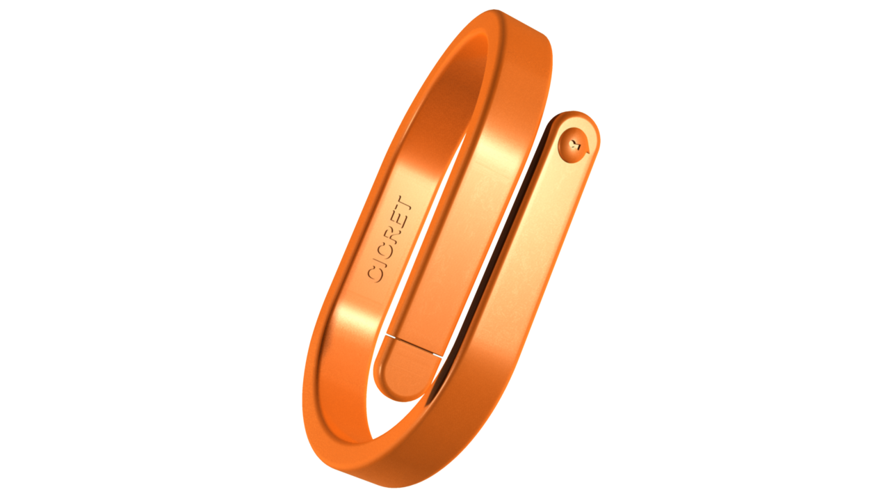 09_orange