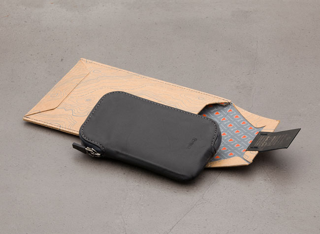 7_bellroy-weda-black-texture-bellroywebsite-12