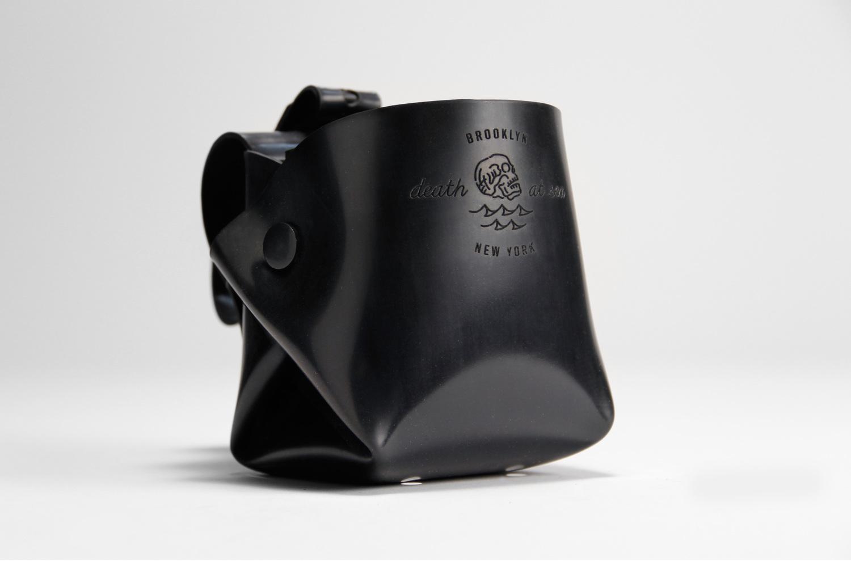 Cupholder_black4