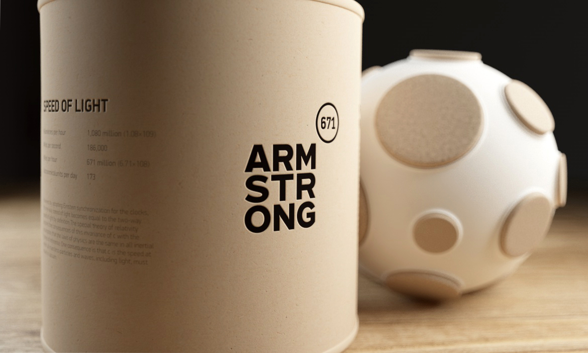 amstrong6