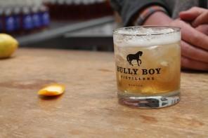 Bully Boy Distillery