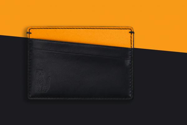 quagga wallet