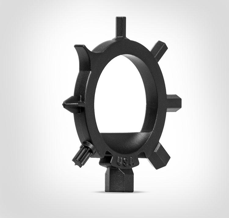 ringtool-a-circular-multi-tool-keyring-8491