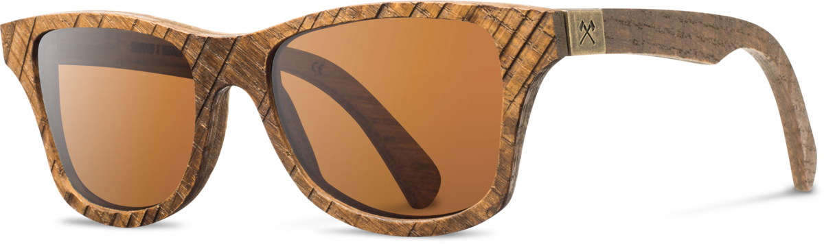 shwood-wood-sunglasses-canby-widmer-skip_saw_oak-brown_polarized-left-s-2200x800