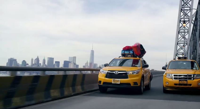 the-north-face-see-for-yourself-cab-6