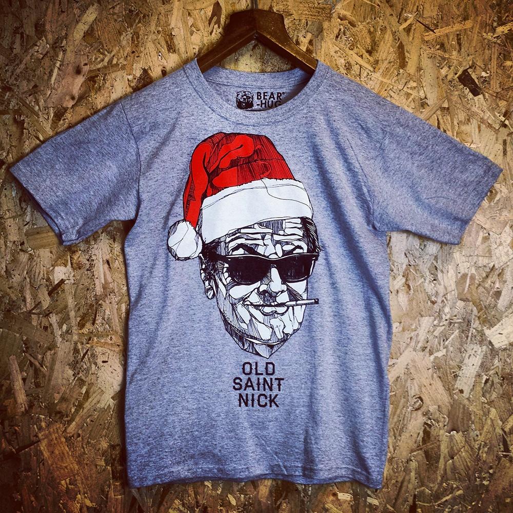 thebearhug-old-saint-nick-christmas-2013-jack-nicholson-p98-196_image