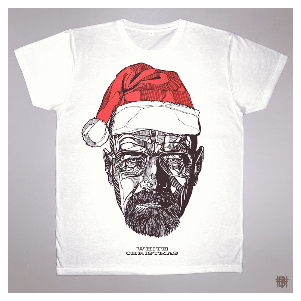 thebearhug-walter-white-christmas-breaking-bad-limited-edition-christmas-tee-p169-468_image
