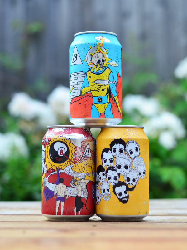 Beavertown-Canz1-600x800