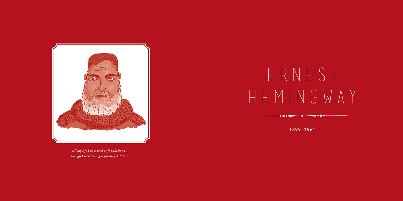 Hemingway_web-sample-1