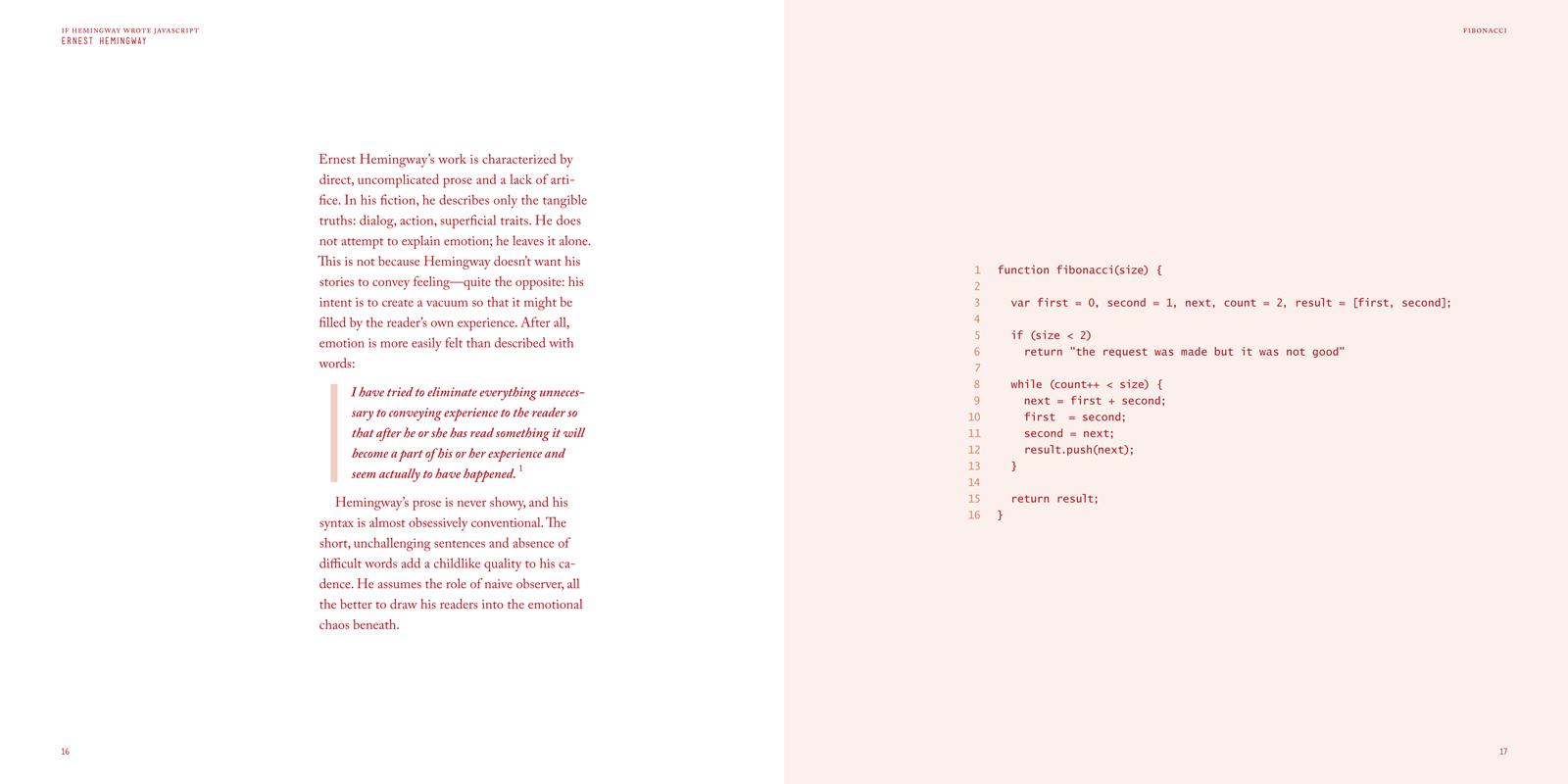 Hemingway_web-sample-2