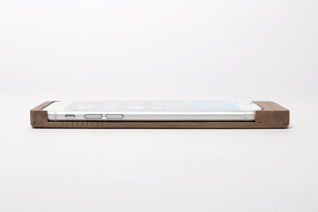 Iphone6-sleeve-2_1024x1024