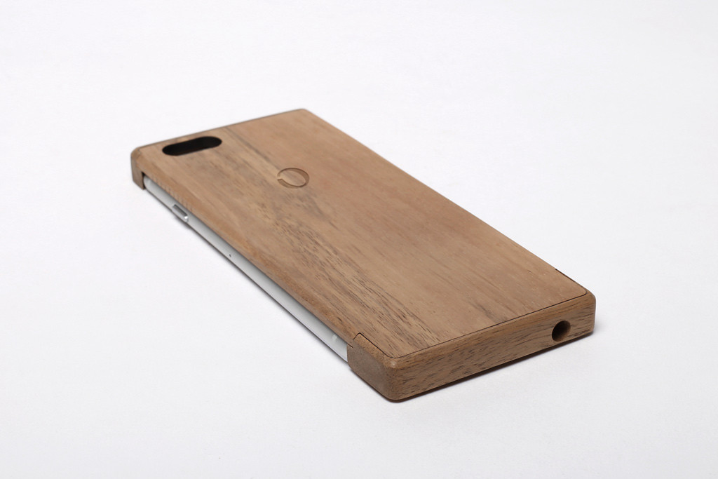 Iphone6-sleeve-dosWEB_1024x1024