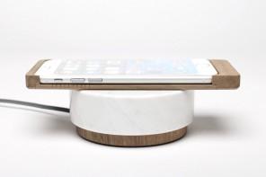 Oree iPhone 6/ 6 Plus Shell