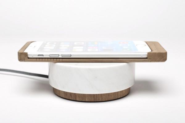 Iphone6-sleeve_-Marble-Pebble_1024x1024