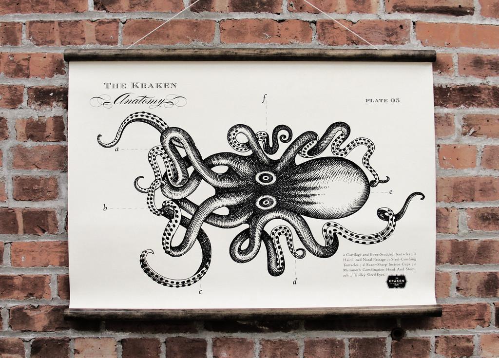 Kraken_Glow_Poster_1024x1024