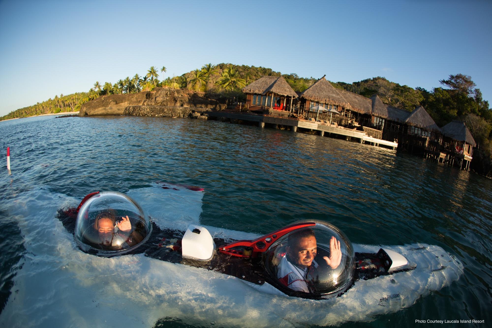 Laucala-Island-DeepFlight-Submarine-Overwater-Villa-2