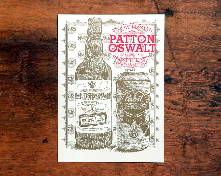 Patton-Oswalt-Beer_034