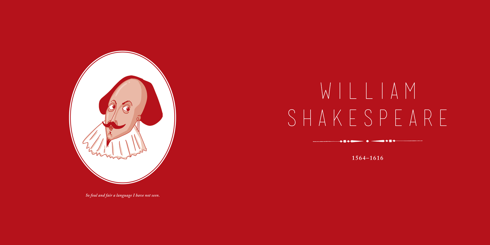 Shakespeare_web-sample-1