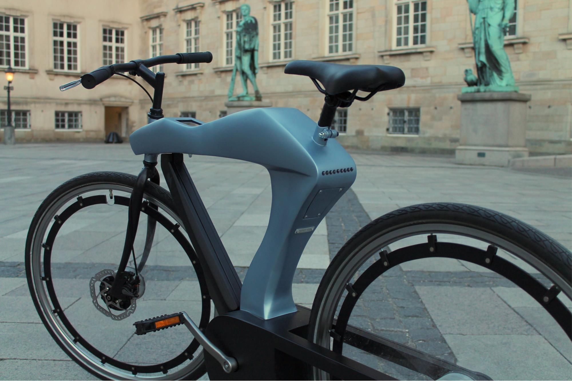 e-bike_10