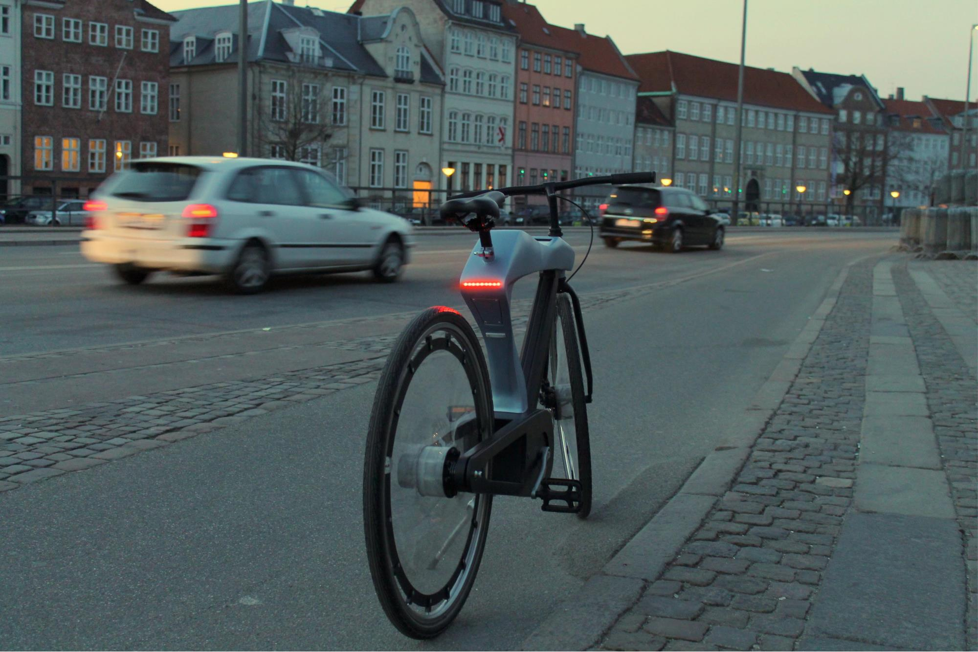 e-bike_11