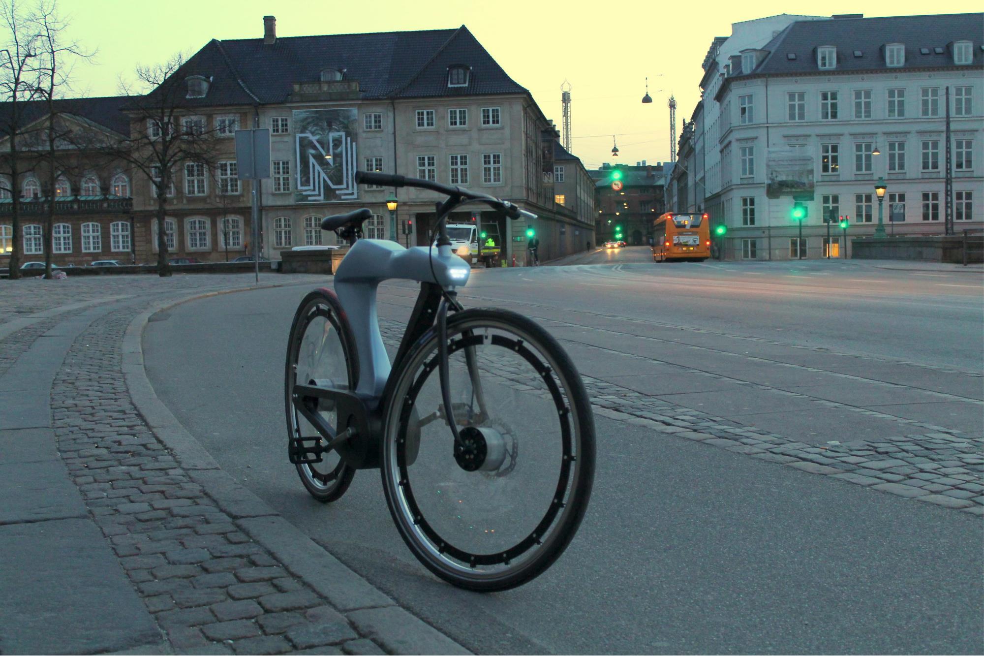 e-bike_12