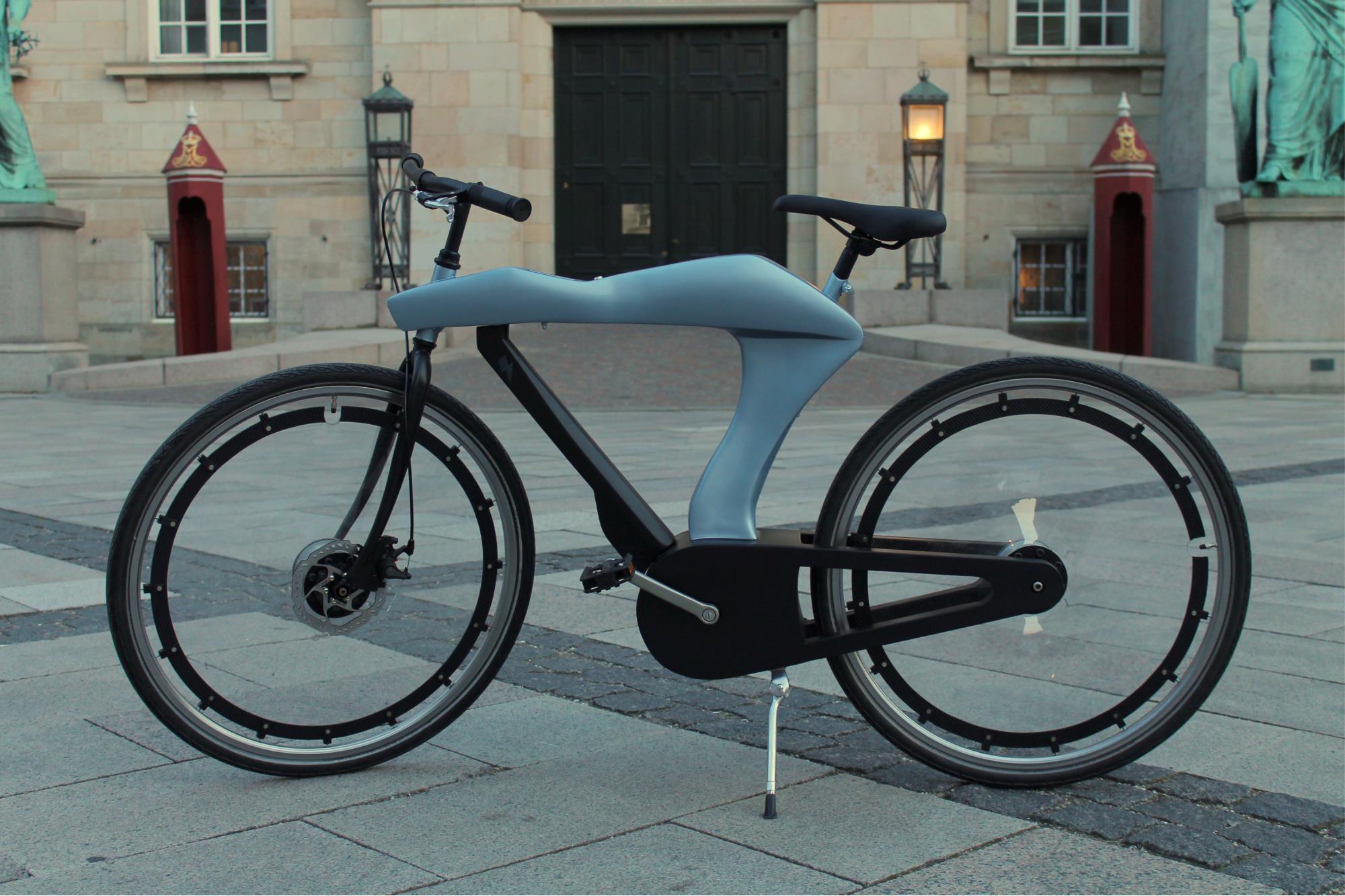 e-bike_8