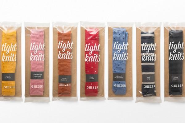 geezer-ties-fashion-packaging-lineup