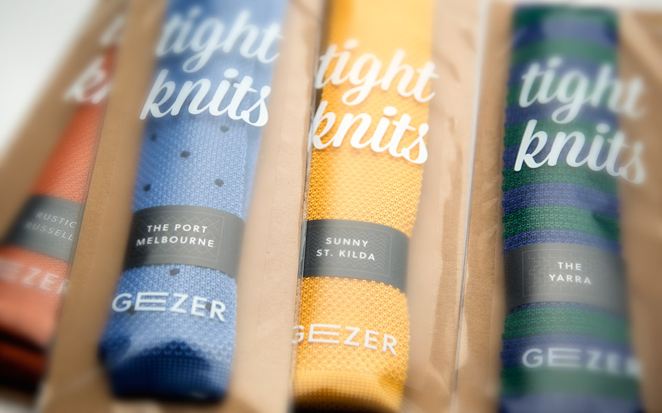 geezer-ties-group-packaging-shot