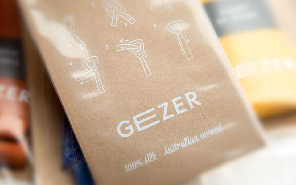 geezer-ties-packaging-backing-card