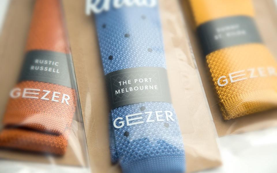 geezer-ties-packaging-band-varieties