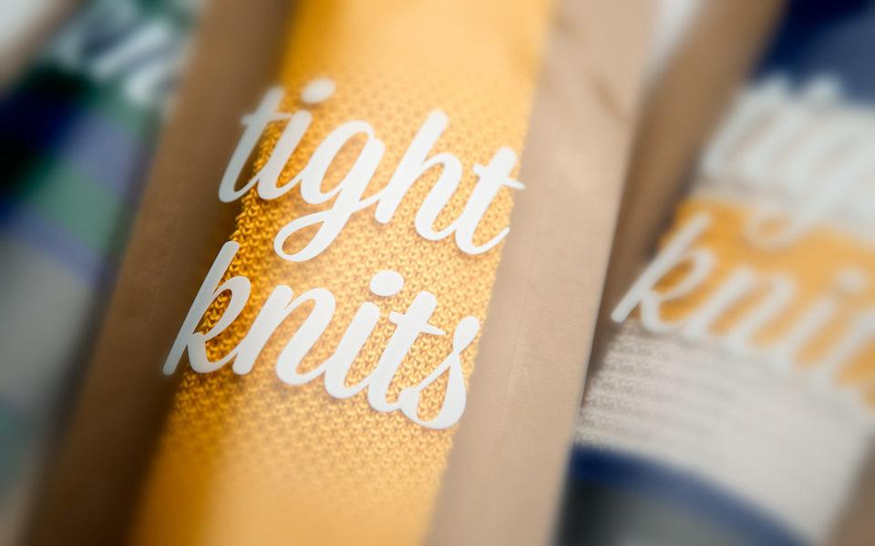geezer-ties-tight-knits-packaging-closeup