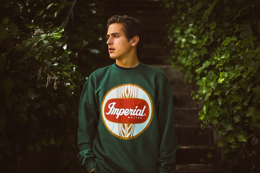 imperial-motion-authentic-crewneck