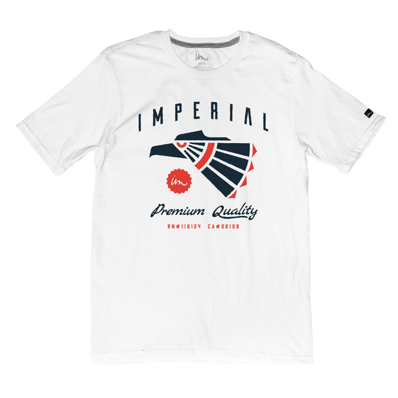 imperial-motion-caster-tshirt-white-front