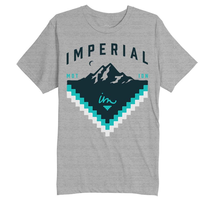 imperial-motion-ridge-tshirt-grey_heather