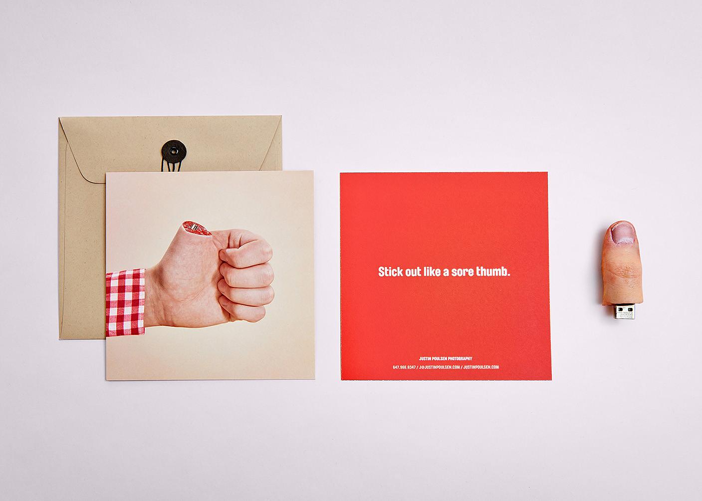 mailer-promo-layout,xlarge.1422087231