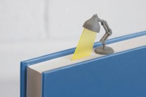 Lightmark Bookmark